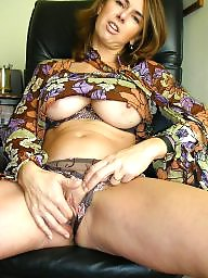 Hot milf, Mature hot