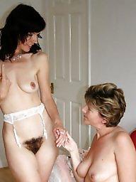 Mature stocking, Caroline, Stocking mature, Stockings mature, Uk mature, Stockings