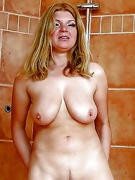 Bathroom, Mature amateur, Mature wife, Amateur mature, Wifes