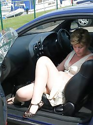 Uk mature, Mature stocking, Amateur stockings, Mature uk