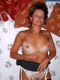 Hot mom, Amateur mom, Milf mom, Hot milf, Amateur moms, Hot moms