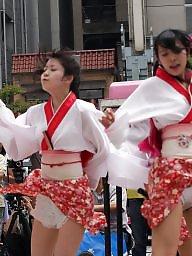 Japanese teen, Japanese teens, Asian teens