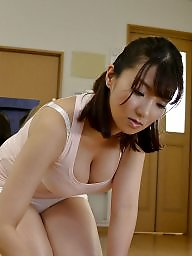 Japanese mature, Japanese milf, Mature asian, Milfs, Asian milf, Asian mature