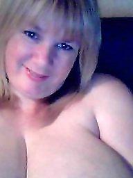 Blonde, Blonde bbw, Bbw milf, Bbw blonde