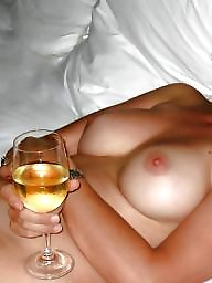 Mom, Moms, Mature wives, Milf mature