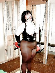 Bbw pantyhose, Pantyhose, Bbw stockings, Bbw stocking, Pantyhose bbw, Amateur pantyhose
