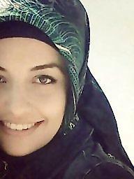 Turban, Hijab porn, Funny, Turbans, Turban porn, Hijab turban