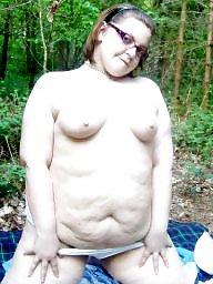 Sexy bbw, Fatty