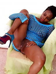 Black mature, Ebony mature, Mature ebony, Mature black