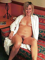 Mature upskirt, Upskirt mature, Milf upskirt, Mature upskirts, Mature amateurs