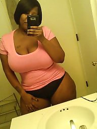 Black mature, Ebony mature, Mature milf, Mature ebony, Mamas