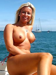 Amateur mature, Amateur granny, Wives, Granny mature, Granny amateur