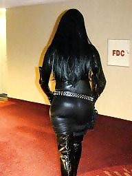 Boots, Leather, Bdsm, Latex, Boot, Xxx