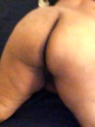 Arab, Ass, Big ass, Arab ass, Bbw wife, Arab bbw