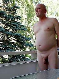 Public, Hidden, Cam, Hidden cam, Voyeur, Nudity