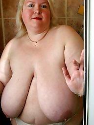 Big tits, Bbw big tits, Bbw tits, Exposed
