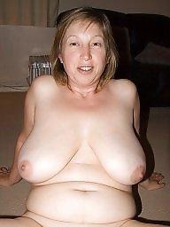 Bbw ass, Bbw boobs, Bbw big ass