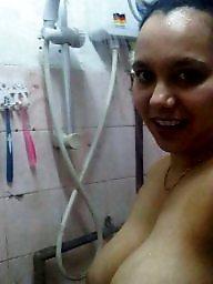 Teen nudes, Teen nude, Nude teen