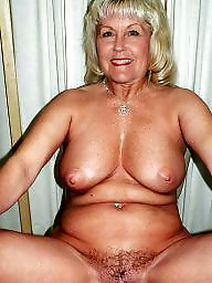 Mature mom, Granny stockings, Granny stocking, Whore, Mature whore, Whores