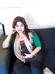 Sri lankan