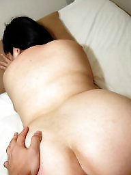 Asian, Chubby, Chubby mature, Japanese mature, Japanese, Asian mature