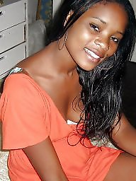 African, Porn, Ebony amateur