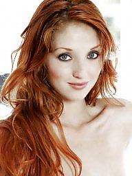 Redhead, Redheads, Favorite