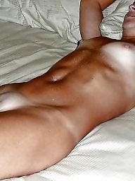 Small tits, Small, Tit mature, Small tits mature, Mature tits