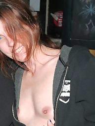 Nipple, Big tit, Big tits milf, Milf tits, Milf big tits, Big nipples