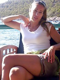 Turkish, Mature feet, Foot, Feet, Turkish mature, Turkish feet