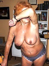 Granny, Amateur granny, Horny, Mature granny, Grannies, Granny mature