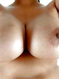 Big nipples, Breast, Big breasts, Boob