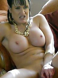 Cum on tits, Amateur big tits, Cum tits, Big amateur tits, Cum on big tits