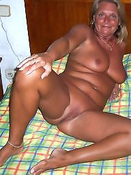 Lady, Mature ladies, Lady milf