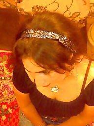 Arab, Egypt, Arab mature, Arabic, Mature arab, Teen girls