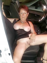 Moms, Milf mom, Mature mom