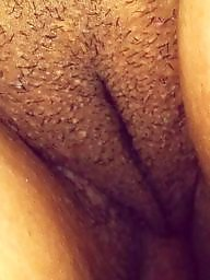 Black, Boobs, Big black, Ebony big boobs, Big ebony