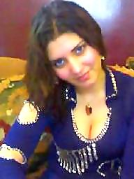 Arab, Arabic, Mature arab, Girl, Arab mature, Teen arab