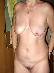Saggy mature, Saggy, Chubby mature, Mature saggy, Mature chubby, Chubby amateur