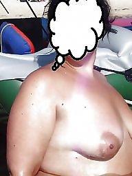 Nipples, Nipple, Bbw amateur, Amateur bbw, Bbw nipples