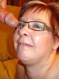 Mature blowjob, Amateurs, Mature blowjobs, Blowjob mature