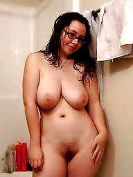 Mature tits, Mature nipples, Nipple, Tit mature