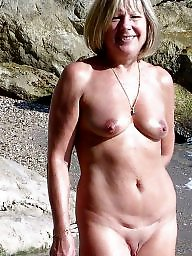 Aunt, Mature milf, Amateur moms, Mature mom