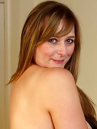British, British mature, Big mature, Mature british, British milf