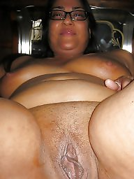 Aunty, Asian mature, Asian milf, Mature asian, Auntie