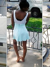 Skirt, Short, Teen skirt, Shorts, Ebony teen, Teen dress