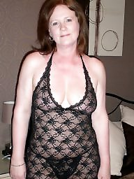 Stocking, Sexy milf, Mature sexy