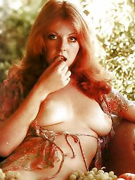 Chubby mature, Vintage mature, Chubby milf, Mature chubby, Lady, Vintage milf
