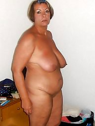 Aged, Old mature, Mature young, Bbw old