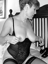 Hooker, Hookers, Old mature, Old amateur